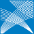 ICTR Biostatistics and Research Design Resource Logo
