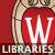 UW-Madison Libraries Research Guides Logo
